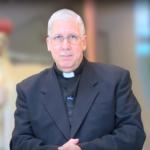 Fr. Richard Cortese, Director of the MMP-USA